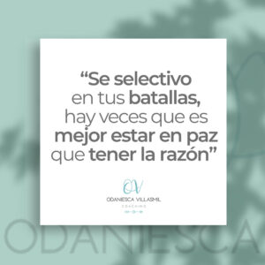quotes-odaniesca-1
