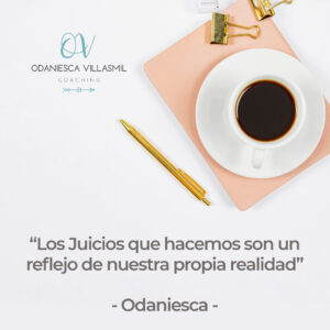 quotes-odaniesca-4