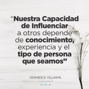 quotes-odaniesca-5
